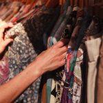 Como ajudar o seu cliente durante a compra