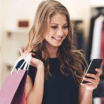 3 mudanças no comportamento do consumidor