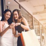 3 formas de se tornar um vendedor melhor
