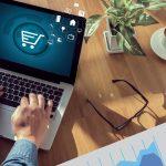 O que é importante saber antes de abrir um e-commerce?