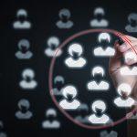 Você sabe como aplicar o CRM em seu trabalho?