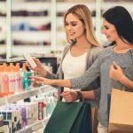 Como deixar o ponto de vendas mais atrativo