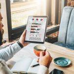 Marketing Digital: Estratégias para aumentar suas vendas