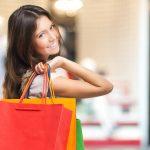 Você sabe o que o seu cliente espera na hora de uma venda?