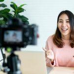 Prova social: como essa estratégia pode ajudar a sua empresa a vender mais