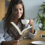 5 livros que todo empreendedor precisa ler