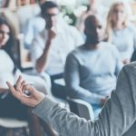 5 frases que vendedores de sucesso usam